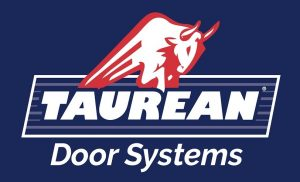 Taurean Logo